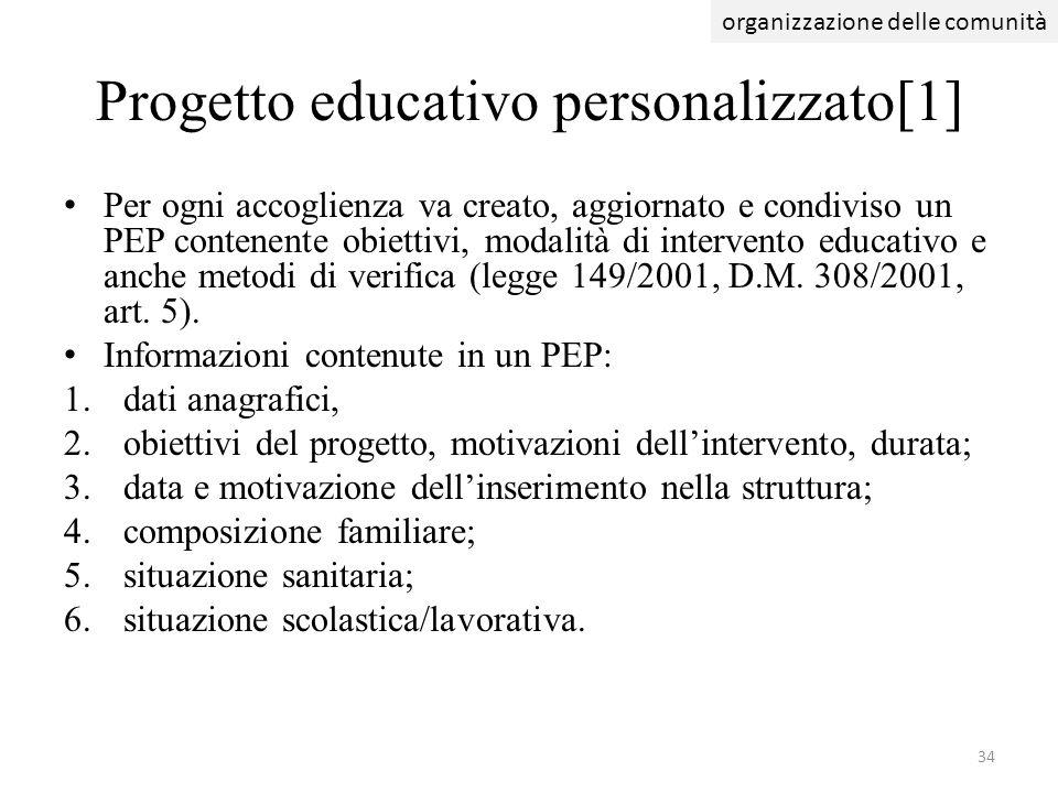 Progetto educativo personalizzato[1]